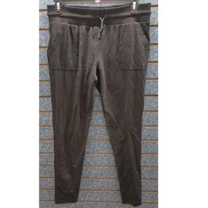 Adidas Activewear Black Pants Women's Sz XL